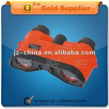 Simple Galilean sale promotional binoculars