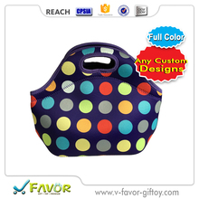 2016 most popular high quality Neoprene cooler bag material