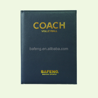 Volleyball Magnetic Teaching Board / Referee Equipment/Office stationery