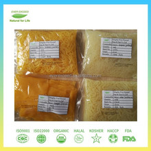 Best price top quality private labe natural healthy konjac pasta