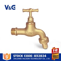 Valogin Online Shopping Unsurpassed Quality And Performance bibcock valve