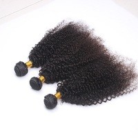 Alibaba China Hair Factory Wholesale Price Overnight Shipping Large Stock Virgin Brazilian Hair