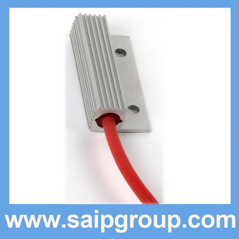 small heater resistance heater for car sensor RC016