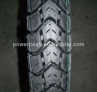 250CC Dirt Bike 250XQ-37D tires 275-17