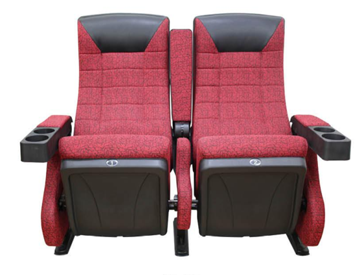 Vip cinema Seating chairs prices
