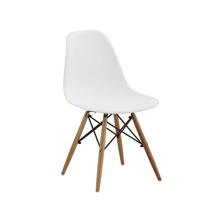 Cheap Dining Chairs 100 Tub Dining Chair Arm Chair Rattan