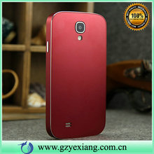 New Fashion Ultra Thin All Metal Aluminum Case Cover For Samsung Galaxy S5 i9600