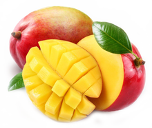 Pure mango flavor concentrate for diy e liquid.