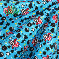 4 way stretch swim spandex suits fabric manufacturer