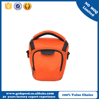 High quality waterproof dslr camera bag ,digical camera case