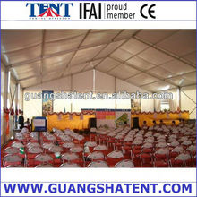living outdoor tent waterproof 10m to 40m