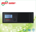 MUST Solar-20A Charging Home inverter dealers 1kva 2kva