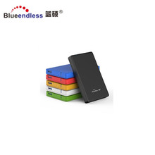 "500G or 1TB 2.5"" hard disk drive for external usb3.0 external hdd for storage hard drive"