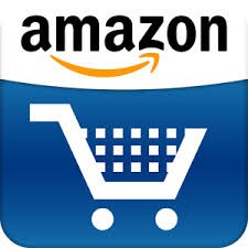 Drop Shipping agent by air plane to USA Amazon-Joy