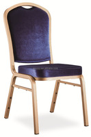 Hot sale china supplier dining chair ,wrought iron dining chair,China import direct