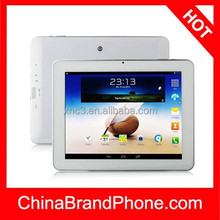 AMPE A90 Quad-core 3G Tablet, 9.7 inch HD Screen Google Android TABLET 3G Phone TABLET