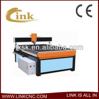 high precision haas cnc router / granite engraving cnc router