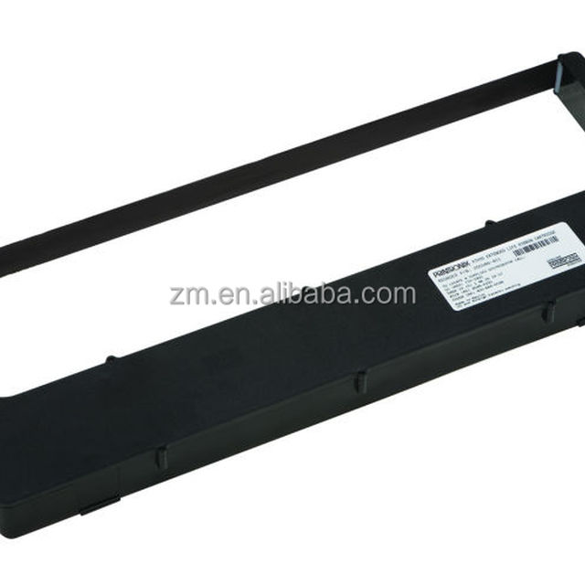 factory price!wholesale compatible printer ribbon for T6600