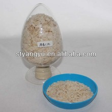 Instant Child Breakfast Oat Cereal C/Raw Cereal/Health Oatmeal Cereal