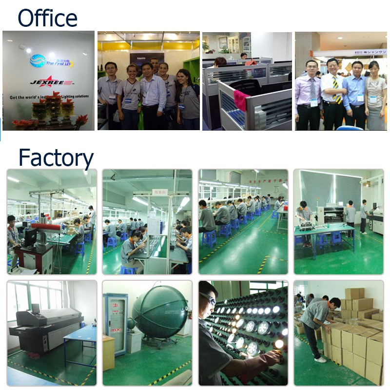 Office and Factory 1