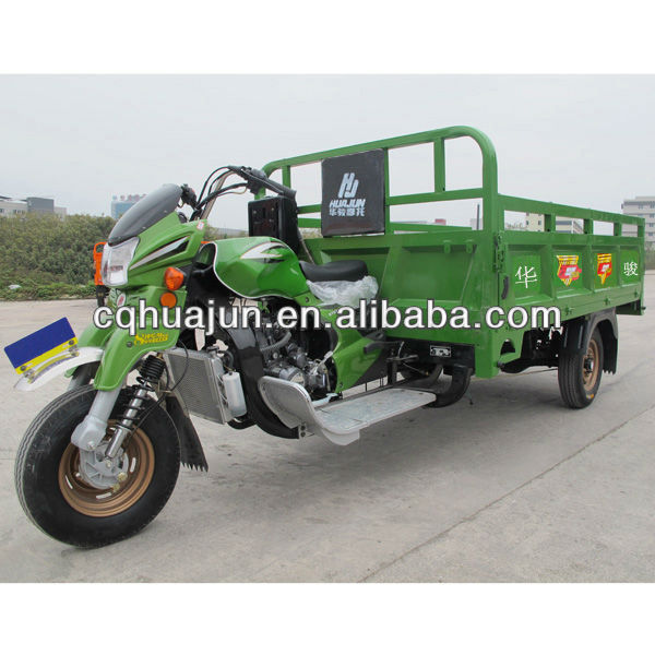 3 wheeled motorcycle tricycle