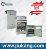 Low Voltage Capacitor Bank(TBB) Capacitor Bank with Reactor intelligent reactive power compensation installation in capacitors