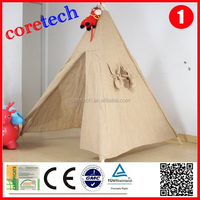 High quality Low price kids tent house wholesale