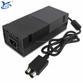 ENHANCED QUIET Brick AC Adapter Power for Xbox One Console Power Supply