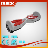 best selling products quad bike prices bike racing bicycle price 250cc dirt bike