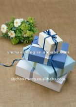 Lovely And Delicate Easter Gift box