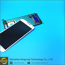 lcd touch screen digitizer assembly refurbishment service,replacement lcd for samsung galaxy s5