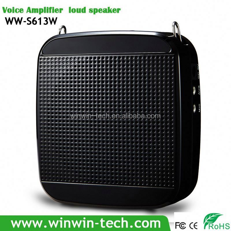 Amplifier Snow White Puppy S613 Support AUX audio input