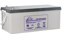 Most Popular deep cycle lead acid battery 2v 1000ah