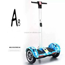 2016 new design and fasional 150cc gas scooter