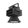 High efficiency 100w 200W led high bay light led fixture highbay industrial