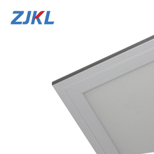 Best quality 60x60 595x595 19 inch light led panel