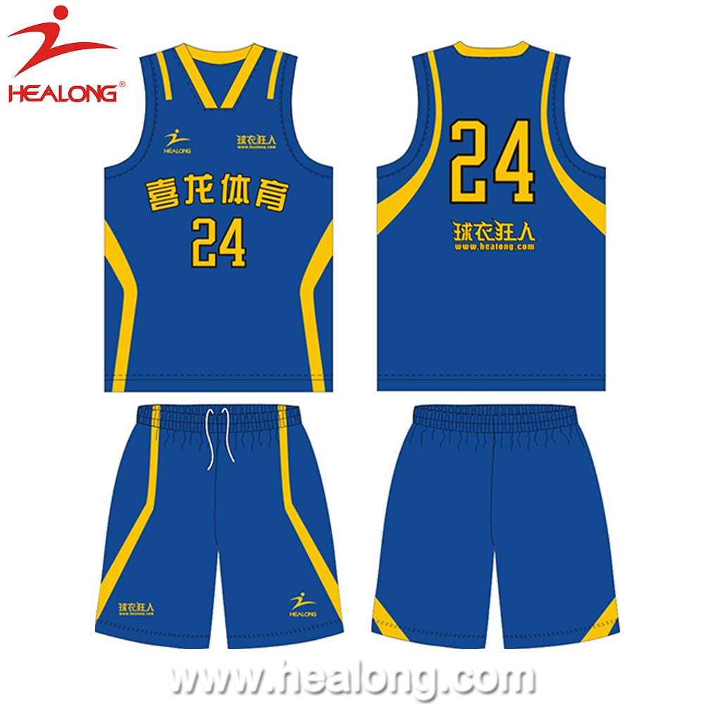 2017 Cheap Philippines Custom Basketball Uniform Highest Quality Camo Basketball Uniform