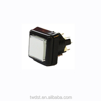 32*32 12 volt Push Button switch