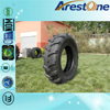 /product-detail/farm-tractor-tires-11-2-38-60265140767.html