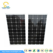 new design customized adjustable solar panel cleaning equipment