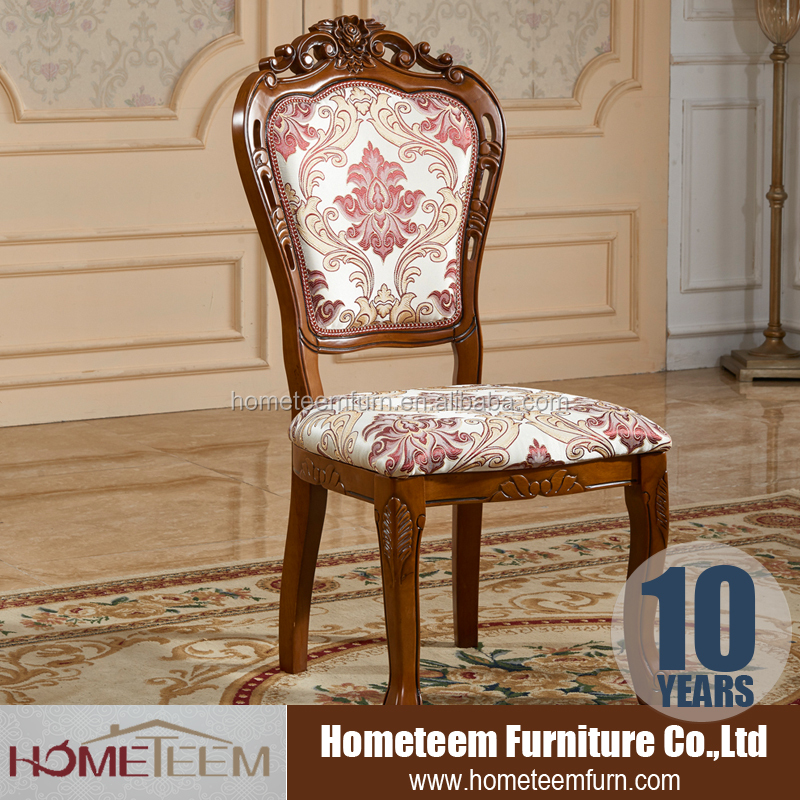 best seller antique wood chair pictures