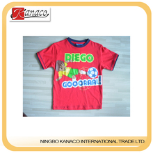China wholesale t-shirt manufacturers in usa
