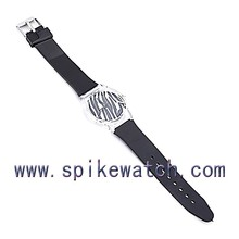Online Shopping New Design Promotional Items 2015 Women Watch Custom Logo