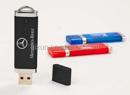 CE FCC ROHS high speed 4gb 8gb 16gb 32gb 64gb 128gb full real capacity usb 3.0 flash drive 8gb