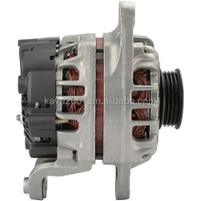 12V 80A Car Alternator For Nissan Micra,Note 23100AX610 23100AX620 23100AX62A