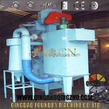 Blower For Dust Collect Machine/Sand Blasting Filter