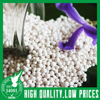 Zinc Sulphate Granular prices