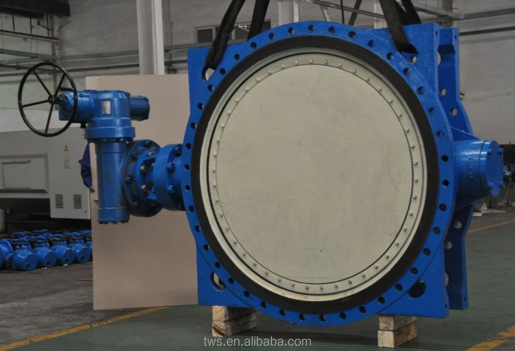 crane butterfly valve seat ring high performance butterfly valve tianjin