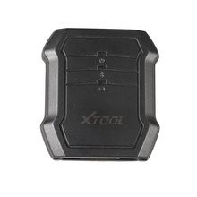 XTOOL X100C On-board Key Programmer Tool And Car Key Pin Code Reader