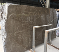 Grey marble wholesale marble flooring